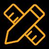 外贸多语言网站建设