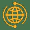 全球云服务器CDN加速