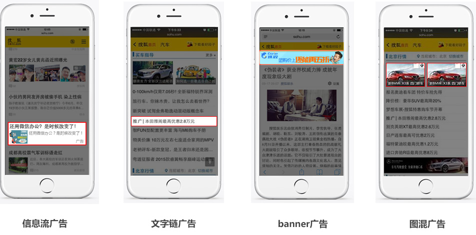 手机搜狐网